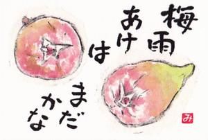 Itijiku1