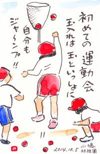 Minami_unndoukai_2014_2