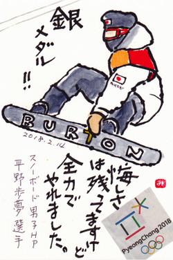 Sunobo2