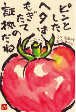 Tomato_0003