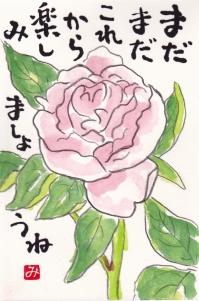 Syakuyaku2_0001