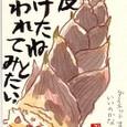 Hitokawa2